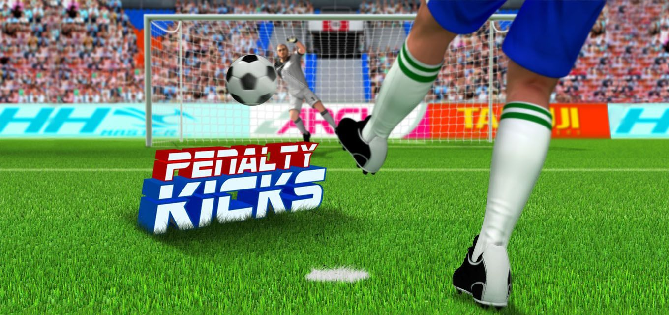 penalty game for free