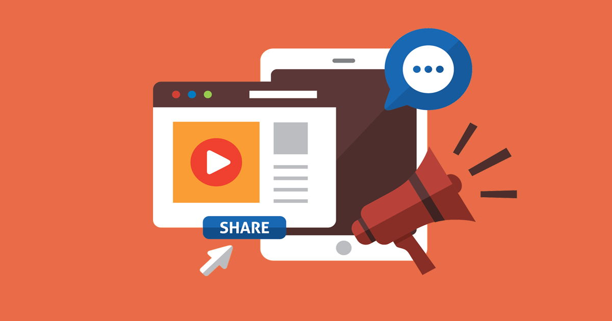 افزایش بازدید ویدیو در آپارات