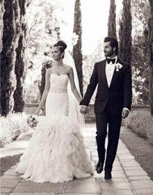 بهترین سالن زیبایی عروس