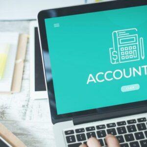 نرم افزار سیستم حسابداری رایگان